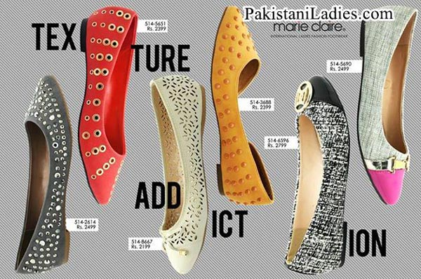 Bata-Shoes-Prices-New-Arrival-winter-Collection-2015-for-Women-Girls-pumps