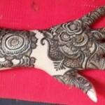 Beautiful-Khaleeji-Henna-Mehndi-Designs-Hands-2015-UAE-Dubai-Gulf-Style-Arabic