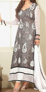 Beautiful Plus Size Healthy Women over weight Fat Ladies Pakistani Indian Dresses Shalwar Kameez