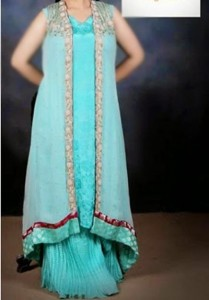 Beautiful Plus Size Healthy Women over weight Fat Suit Ladies Pakistani Indian Dresses Designs