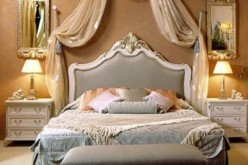 Home decoration bedroom designs ideas tips pics wallpaper for Dulhan bed decoration