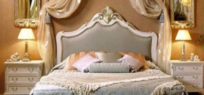 Home decorating 2015 tips ideas photos bedroom kitchen for Room design ideas in pakistan