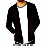 BnB-Accessories-Men-Hoodie-Deal Men Boys Hoodies Winter 2015 Stylish New Arrival Zip Up Pull Over Prices Pakistan