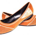 Borjan Shoes New Arrival Pumps Winter Collection 2014 Price 2015 Designs Footwear