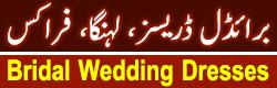 Bridal Dresses 2015