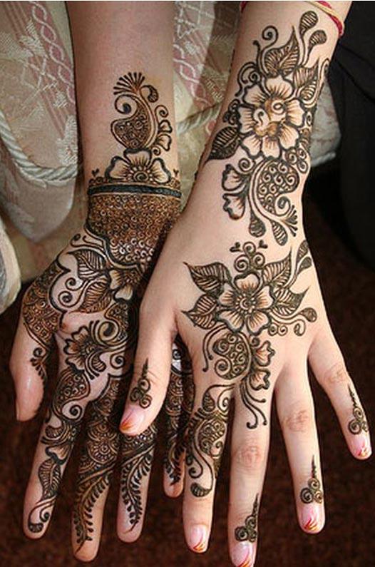 Bridal-mehndi designs designs-2015-hands-dulhan--delhi-chennai-mumbai-bombay-Rajsthani-marwari-punjabi