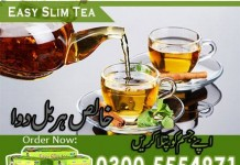 weight loss tea in pakistan triluma