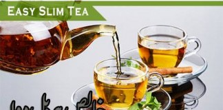 Easy Slim Tea in Pakistan Fast weight loss with slimming tea buy Shop Online
