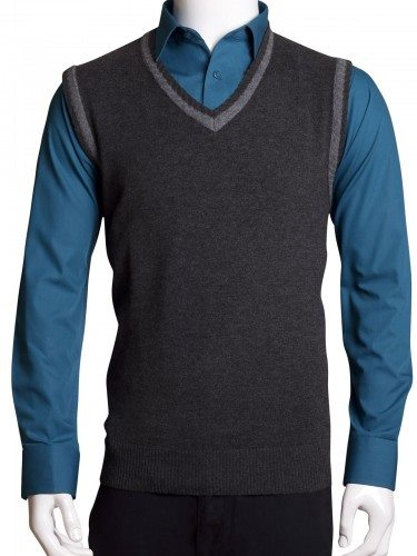 Eden Robe Men Boys Winter Collection Sweater Jarsi Jersey Prices Price 5100