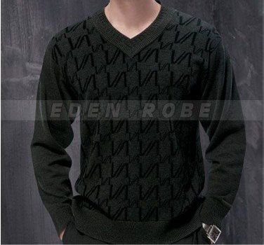 Eden Robe Winter Collection Sweater Jarsi Jersey Prices Price-Rs-6790