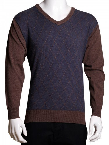 Eden Robe Winter Collection Men Boys Sweater Jarsi Jersey Prices Woolen Sweater Full Sleeves Price 6400