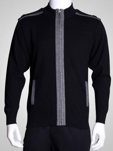 Eden Robe Men Boys Winter Collection Sweater Jarsi Jersey Prices Woolen Sweater Full Sleeves Zipper Style 7000