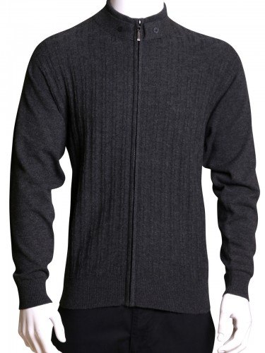 Eden Robe Men Boys Winter Collection Sweater Jarsi Jersey Prices Woolen Sweater Full Sleeves Zipper Style Price 7000