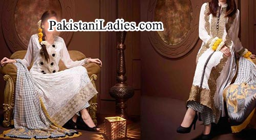 Fashion Tawakkal Fabrics Collection Winter Salwar Kameez Designs 2015 for Women Girls Facebook