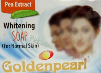 GOLDEN-PEARL-WHITENING-SOAP-FOR-NORMAL-SKIN Golden Pearl Whitening Soap Price For Acne Pimple Oily Dry Skin