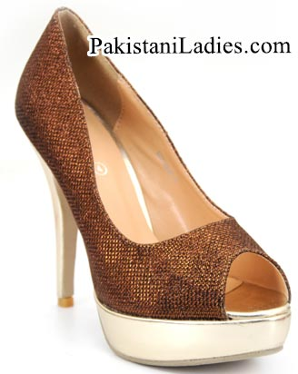 High-Heel-Bata-Shoes-Prices-Pakistan-New-Arrival-winter-Collection-2015-for-Women-Girls-PKR-4999