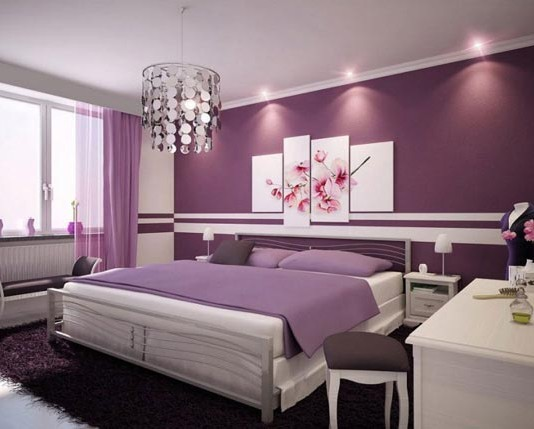 Home Bedroom Decoration Ideas Pics Wallpaper 2015 New Small Cheap House Furniture Show Pieces Scenery Items