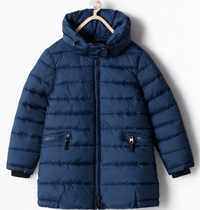 Jacket-Zara-online-Kids-Girls-Boys-Clothing-Winter-Collection-2015-UK-USA-Australia