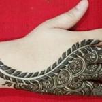 Khaleeji-Henna-Mehndi-Designs-2015-UAE-Dubai-Gulf-Style-Arabic