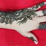 Khaleeji-Henna-Mehndi-Designs-Hands-2015-UAE-Dubai-Gulf-Style-Arabic