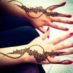 Khaleeji-Henna-Mehndi-Designs-Hands-2015-UAE-Dubai-Gulf-Style-Arabic-2016