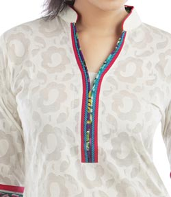 Lace-Work-Chinese-Collar-Neck-Gala-Designs-Style-2015-for-Kurtis-Shirts-Salwar-Kameez-Embroidered