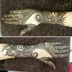 Latest-Khaleeji-Henna-Mehndi-Designs-2015-UAE-Dubai-Gulf-Style-Arabic