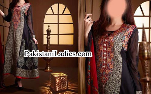 Latest Tawakkal Fabrics Collection Winter Shalwar Kameez Designs 2015 for Women Girls Facebook