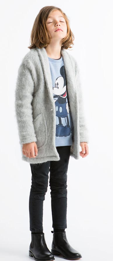 Latest-Zara-online-Kids-Girls-Boys-Clothing-Winter-Collection-2015-UK-USA-Australia