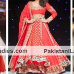 Manish Malhotra Bridal Collection 2017 Lehenga Choli Dresses