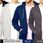 New Stylish Men Hoodies Boys Jarsi Sweatshirts Price Pakistan