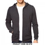 Men Boys Hoodies Winter 2015 Stylish New Arrival Zip Up Pull Over Prices Pakistan