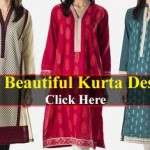 Khaadi Khaas New Kurta Kurti Long Shirts for Girls Prices