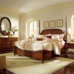 New Home Bedroom Decoration Ideas Pics Wallpaper 2015 New Small Cheap House Furniture Show Pieces Scenery Items