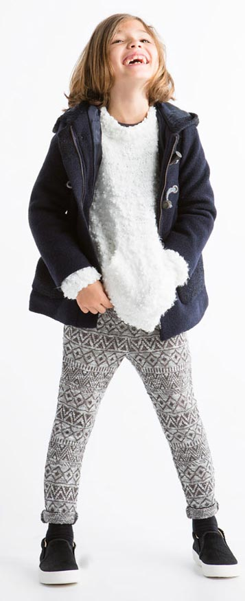 New-Jacket-Zara-online-Kids-Girls-Boys-Clothing-Winter-Collection-2015-UK-USA-Australia-7-8-9-Year