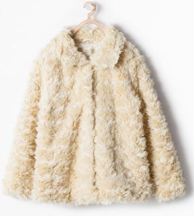 New-Jacket-Zara-online-Kids-Girls-Boys-Clothing-Winter-Collection-2015-UK-USA-Australia