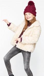 New-Jacket-Zara-online-Kids-Teen-Girls-Boys-Clothing-Winter-Collection-2015-UK-USA-Australia