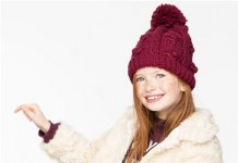 New-Jacket-Zara-online-Kids-Teen-Girls-Boys-Clothing-Winter-Collection-2015-UK-USA-Australia