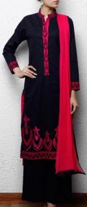 New Plazo 2015 Dress Designs Stylish Palazzo Long Shirts for Girls Pakistan