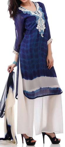 New Plazo Pants Trousers 2015 Dress Designs Stylish Palazzo Shirts for Girls India