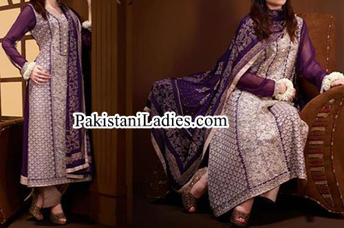 New Tawakkal Fabrics Collection Winter Salwar Kameez Designs 2015 for Women Girls Facebook