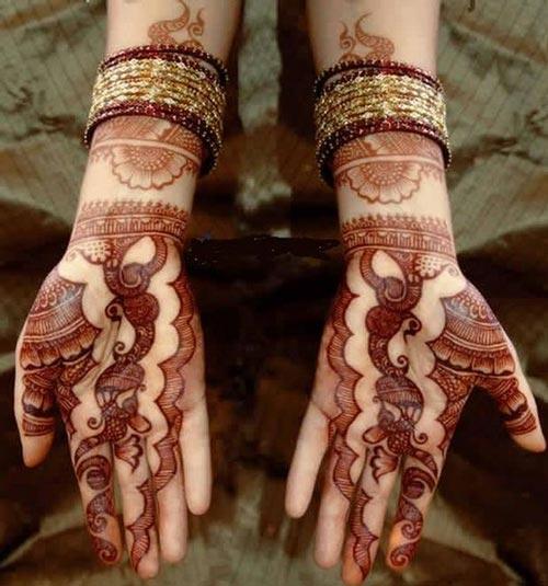 Newmehndi designs designs-2015-hands-dulhan--delhi-chennai-mumbai-bombay-Rajsthani-marwari-punjabi-Zardosi