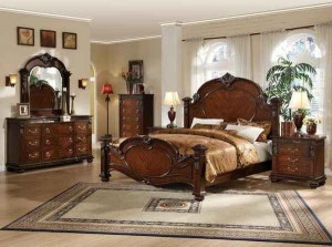 Pakistan Home Bedroom Decoration Ideas Pics Wallpaper 2015 New Small Cheap House Furniture Show Pieces Scenery Items