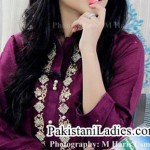Pakistani Actress Sanam Jung Dresses Pics