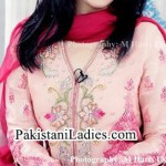 Pakistani Actress Sanam Jung Dresses Pics Jago Pakistan Hum TV Show 2015