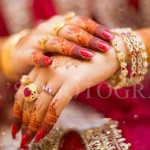 Pakistani-bridal-wedding-Designs-jewelry-bangles-Jewellery-finger-rings-2015