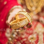 Pics-bridal-wedding-jewelry-bangles-Jewellery-2015