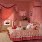 Pink Home Bedroom Decoration Ideas Pics Wallpaper 2015 New Small Cheap House Furniture Show Pieces Scenery Items