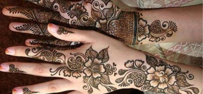 new mehndi designs book 2015 hd pics for hands feet 2015