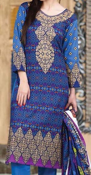 Salwar Kameez Designs 2015 Fashion Trends in Indian Suit Neck Gala Pakistan